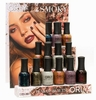 Orly Smoky Collection, Fall 2014