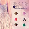 Ruby Wing Spring Fling Collection, Spring 2015