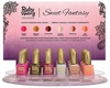 Ruby Wing Sweet Fantasy Collection, Spring 2014