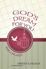 God's Dream For You