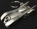 1989 Batmobile Key Chain Batman pre-order
