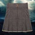 300 Rise Of An Empire Greek Skirt