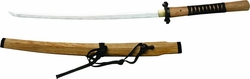 47 Ronin limited edition Tengu Sword replica pre-order
