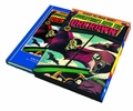 Acg Coll Works Adv Into Unknown Slipcase Edition Vol 07 pre-order