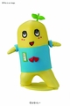 Action Model Funassyi Figure pre-order
