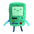 Adventure Time 12-Inch Beemo Plush pre-order