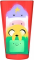 Adventure Time Characters Pint Glass pre-order