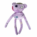 Adventure Time Fan Fave Hambo Plush pre-order