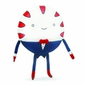 Adventure Time Fan Fave Peppermint Butler Plush pre-order