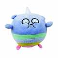 Adventure Time Fan Fave Tv Plush pre-order