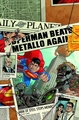 Adventures Of Superman #13 comic book pre-order