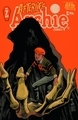 Afterlife With Archie #7 Regular Francavilla Cover comic book pre-order