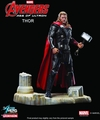 Age Of Ultron Thor Ahv pre-order