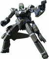 Aldnoah Zero Kg-7 Areion Variable Action Figure pre-order