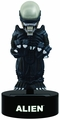 Alien Body Knocker pre-order