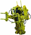 Aliens Power Loader Deluxe Vehicle pre-order
