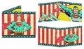 All American Superman Mighty Wallet pre-order