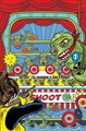 All New Doop #2 comic book pre-order