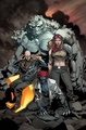 All New X-Men #27 comic book pre-order