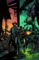 All Star Western #31 comic book pre-order