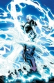 Amazing Spider-Man #2 comic book pre-order