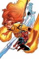 Amazing X-Men #7 comic book pre-order
