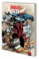 Amazing X-Men Tp Vol 01 Quest For Nightcrawler pre-order
