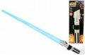 Anakin Skywalker's Lightsaber - Star Wars