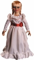 Annabelle Doll 18-inch scaled prop replica