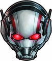 Ant-Man Head Funky Chunky Magnet pre-order