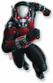 Ant-Man Live Action Funky Chunky Magnet pre-order