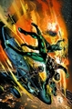 Aquaman And The Others #2 comic book pre-order