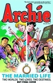 Archie The Married Life Tp Vol 05 pre-order