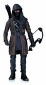 Arrow Dark Archer Action Figure pre-order