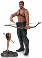 Arrow Oliver Queen & Totem Action Figure pre-order
