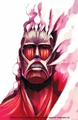Attack On Titan Colossal Edition Tp Vol 01 pre-order