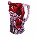 Attack On Titan Colossal Titan Molded Beer Stein pre-order