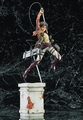 Attack On Titan Eren Yeager 1/8 Scale Pvc Figure pre-order