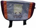 Attack On Titan Trainees Squad Messenger Bag pre-order