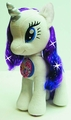 Aurora Mlp Rarity Sparkle Hair 10-Inch Plush pre-order