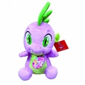 Aurora Mlp Spike The Dragon 10-Inch Plush pre-order