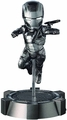 Avengers Age Of Ultron Egg Attack War Machine Statue pre-order