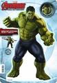 Avengers Age Of Ultron Hulk Desk Standee pre-order