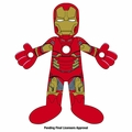 Avengers Age Of Ultron Iron Man 10-Inch Plush pre-order