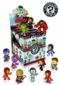 Avengers Age Of Ultron Mystery Minis 12-Piece Mini Box Display pre-order