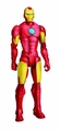 Avengers Aou 12-Inch Titan Hero Iron Man Action Figure Case pre-order