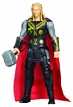 Avengers Aou Titan Hero Tech Thor Action Figure Case pre-order