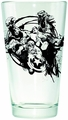 Avengers Circle Pint Glass pre-order