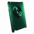 Avengers Shield Logo Ipad Case pre-order