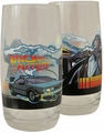 Back To The Future 1st Movie Tumbler pre-order